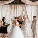 130x130 sq 1365205843787 carol and mike queen wedding carolmikeweddingdvdexport 0099