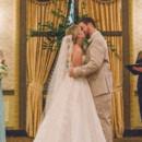 130x130 sq 1399992861808 munroe snipes wedding   a darling day 33