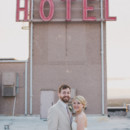130x130 sq 1399992945540 munroe snipes wedding   a darling day 54