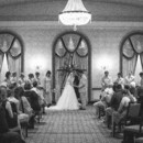 130x130 sq 1399993000376 munroe snipes wedding   a darling day 298