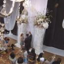 130x130 sq 1399993042805 wedding festivals