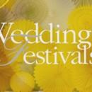 130x130_sq_1399993046706-wedding-festivals-
