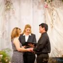 130x130_sq_1399993104806-wedding-festivals-