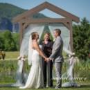 130x130 sq 1433189545719 2015  reinhart wedding 1