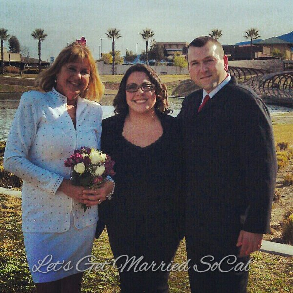 photo 13 of Let's Get Married SoCal