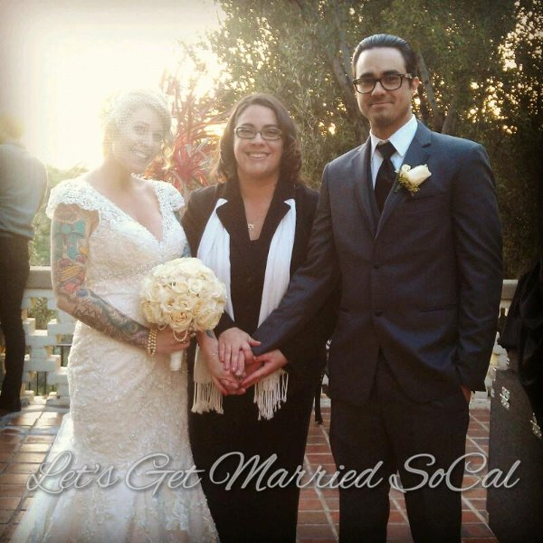 photo 8 of Let's Get Married SoCal