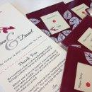 130x130 sq 1351285229901 ceremonycardsplacecards