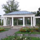 130x130 sq 1377640241934 rosegarden