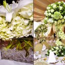 130x130 sq 1323671439822 flower1