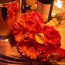 130x130 sq 1323672462447 flower16