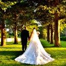 130x130 sq 1323675794650 weddingphoto30