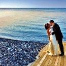 130x130 sq 1323675816275 weddingphoto7