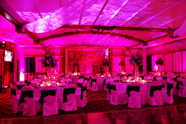 photo 4 of Satori Weddings