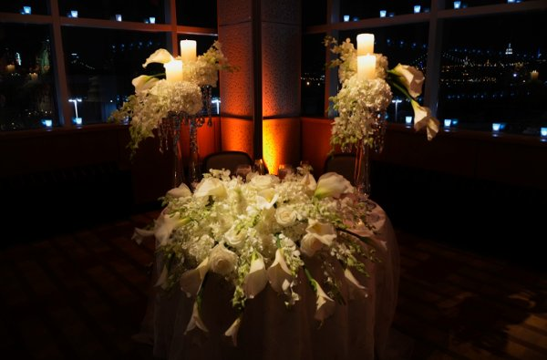 photo 62 of Satori Weddings