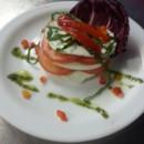 130x130 sq 1375551248778 tomato  mozerella