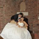130x130 sq 1375552102941 bridal suite