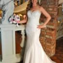 130x130 sq 1375552112235 bride1