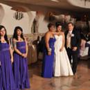130x130 sq 1375552131486 bridesmaids