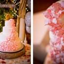 130x130 sq 1424984665412 r cake