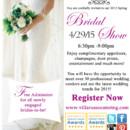 130x130 sq 1427397373116 bridal show 2015