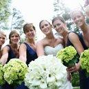 130x130_sq_1324057811747-bridesmaids