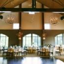 130x130 sq 1393445761514 gallery dining room entir