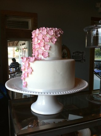 wedding cake san jose san antonio wedding cakes reviews for 41 cakes 23803