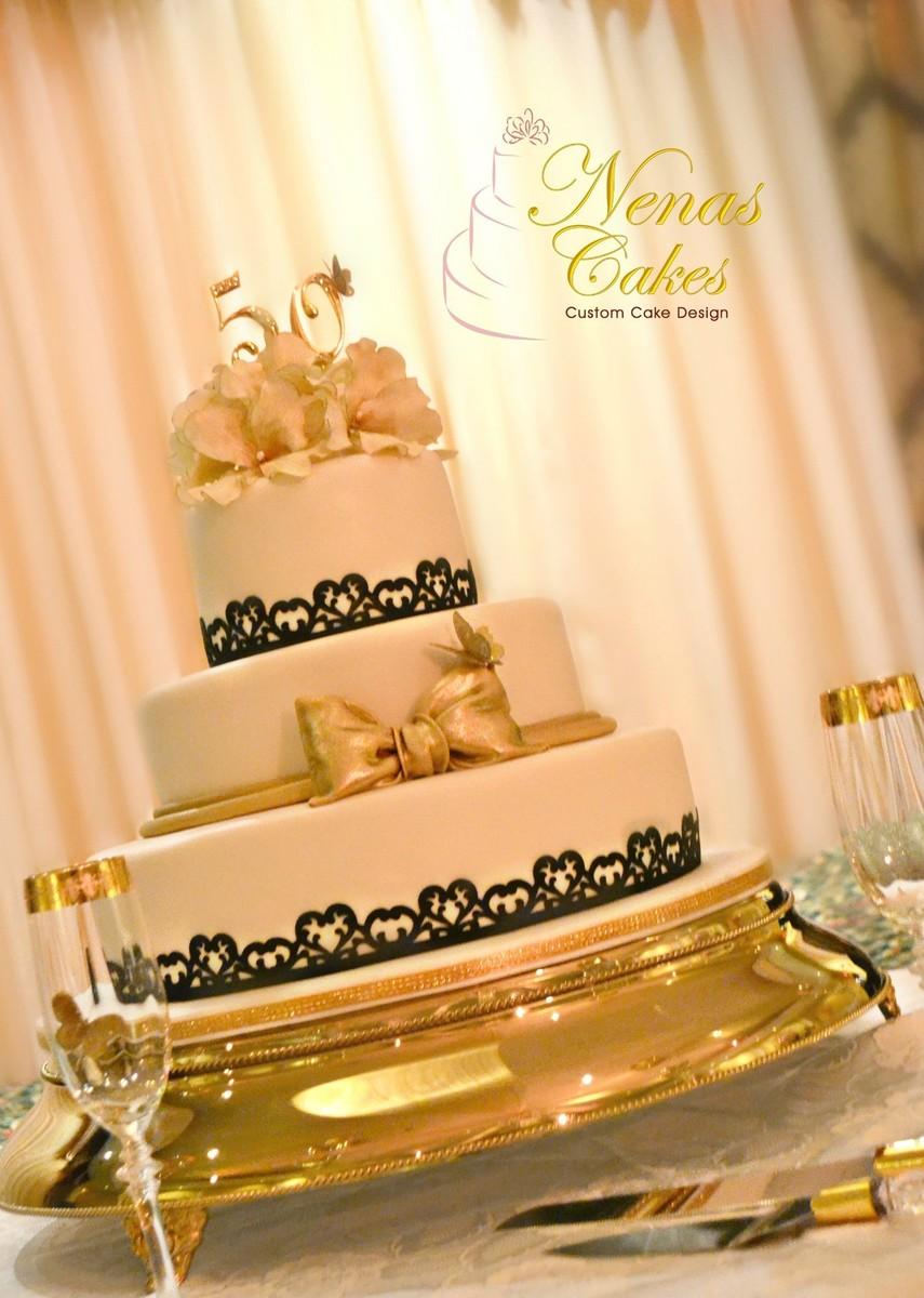 Nena\'s Cakes Boutique Reviews - Miami, FL - 14 Reviews