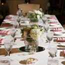 130x130 sq 1429754926592 wyndemere country club weddings0021