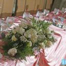 130x130 sq 1429754952520 wyndemere country club weddings0031
