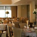 130x130 sq 1429754973567 wyndemere country club weddings0045 1