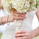 130x130 sq 1351099371498 bouquet