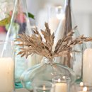 130x130 sq 1351101118679 candles