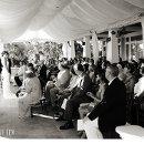 130x130 sq 1351101151027 ceremony2
