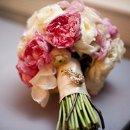130x130 sq 1352737755895 bouquet