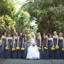 130x130 sq 1352737758687 bridesmaids