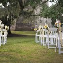130x130_sq_1352737760794-ceremonychairs