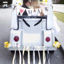 130x130 sq 1352737779380 justmarried