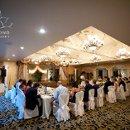 130x130_sq_1337642826611-ballroom