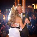 130x130_sq_1346350772118-weddingwww12