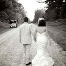 130x130_sq_1346350775498-weddingwww14