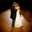 130x130 sq 1427916491464 weddingwww 7