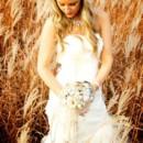 130x130 sq 1427916495594 weddingwww 18