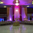 130x130 sq 1475683570562 indian mandapindian stage decor