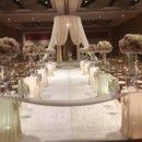 130x130 sq 1475684045337 wedding ceremonylelegant ceremonycanopy cermeony