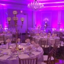130x130 sq 1475684705650 table centerpiecesreception decor for tables