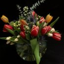 130x130 sq 1362161952134 croppedflowersroundvase