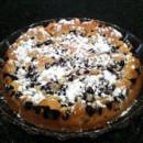 130x130 sq 1389200140939 blueberry cak