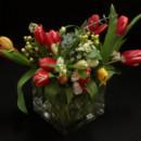 130x130 sq 1389201390678 cropped flowers square vas
