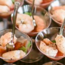 130x130 sq 1389201403718 shrimp martin